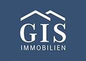 GIS Grundbesitz-Immobilien-Service GmbH